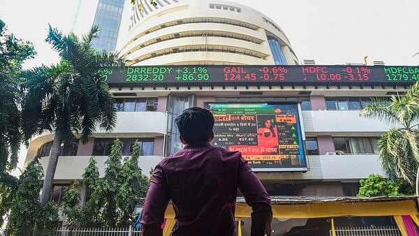 Monday Market Highlights | Top gainers, losers & much more - Finance Rewind