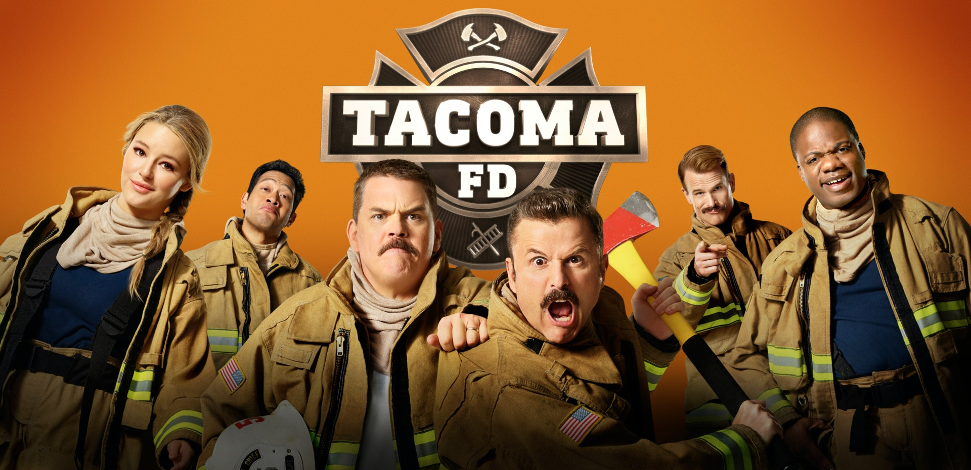 Tacoma FD Season 3 Release Date And All Future Updates Here - Finance Rewind