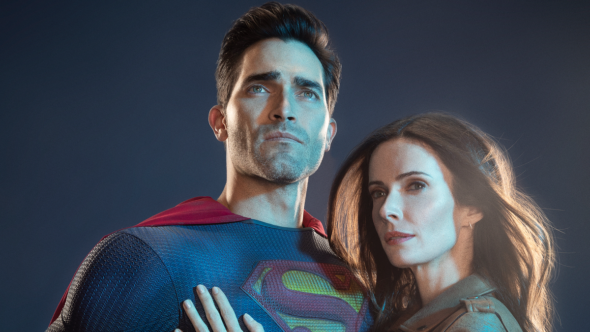 superman-and-lois-